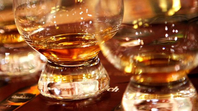 Whisky. Source https://www.lexpress.fr/tendances/vin-et-alcool/whisky_1610185.html